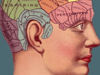 Entrepreneurial Mindset Strategy Vintage Mind Image